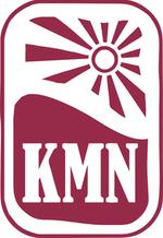 logo kmn