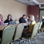 spotkanie_KMN_marzec2015_05