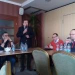 spotkanie_KMN_marzec2015_07