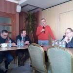 spotkanie_KMN_marzec2015_09