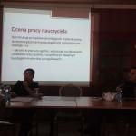spotkanie_KMN_marzec2015_11