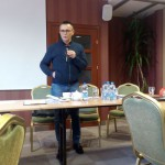 spotkanie_KMN_marzec2015_15