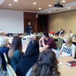 spotkanie_KMN_marzec2015_19