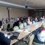 spotkanie_KMN_marzec2015_23