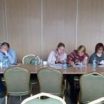 spotkanie_KMN_marzec2015_31