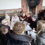 spotkanie_KMN_marzec2015_33